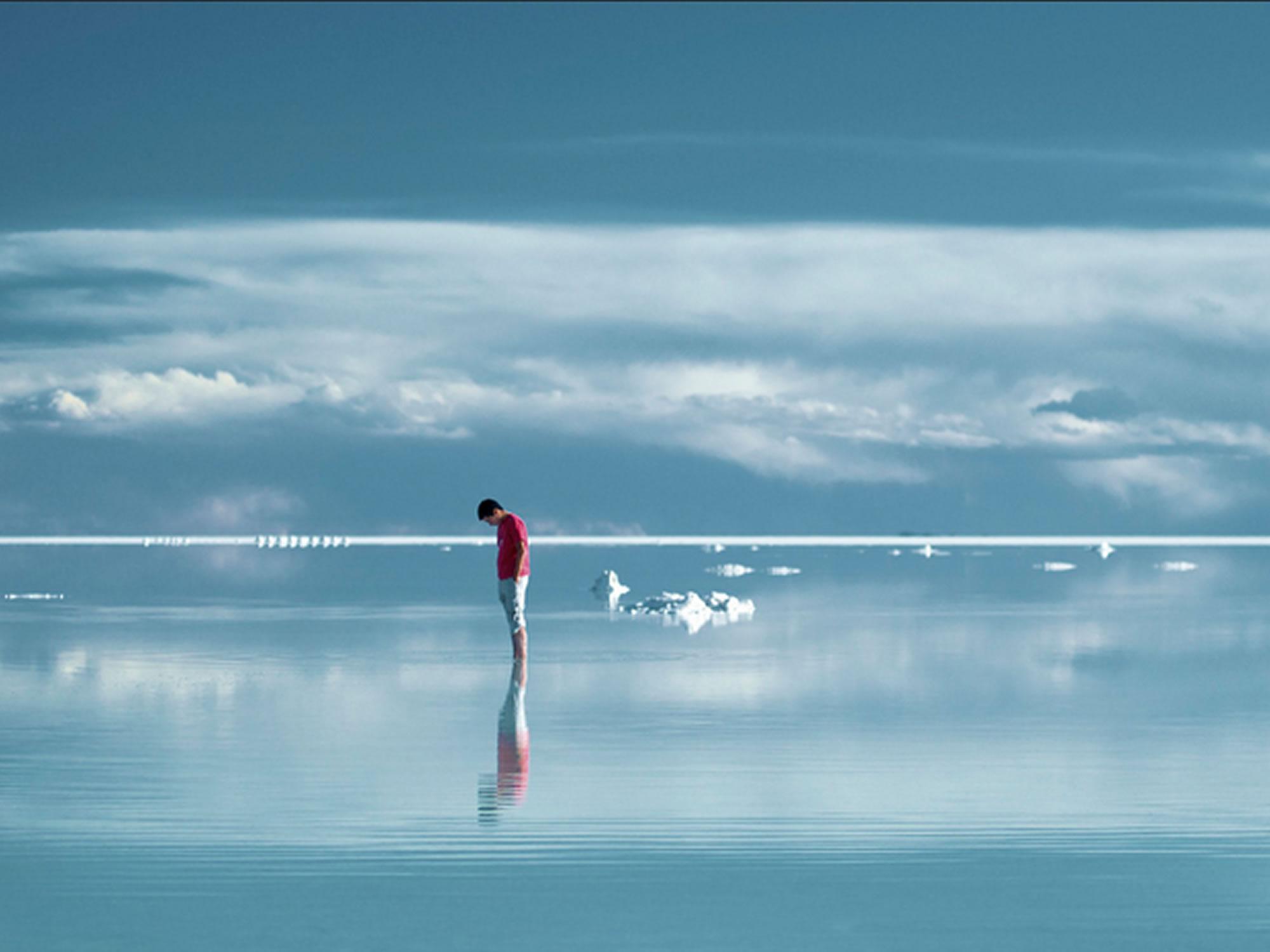 El Mejor momento para visitar el Salar de Uyuni
