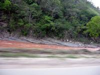 Cabañas del Pirai, Santa Cruz