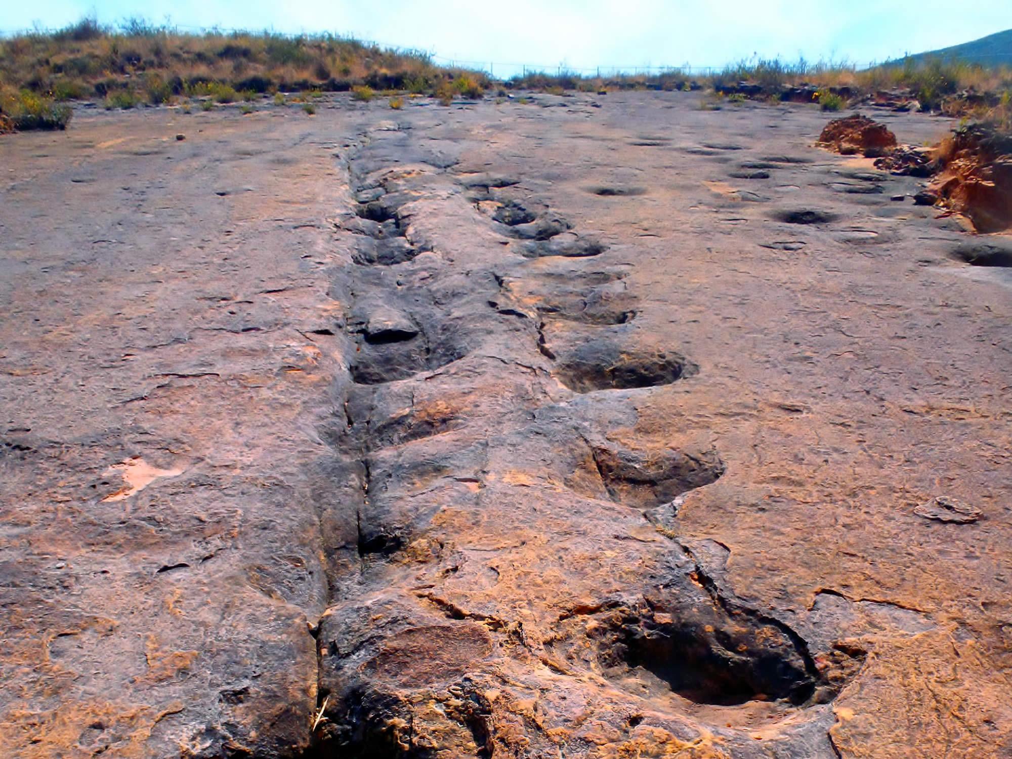 Cerro de Huayllas