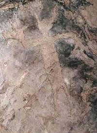 Jatun cave