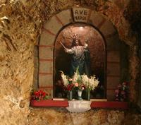Sanctuary of Socavon