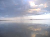 Suarez Lagoon