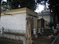 General Cemetery