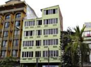 Alojamiento Fortaleza, Cochabamba