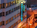 Gran Hotel Ambassador, Cochabamba