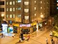 Americana Hotel, Cochabamba