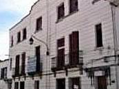 Amigo Hotel, Sucre