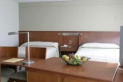 Camino Real Suites, La Paz