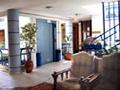 Hotel Galeria, La Paz