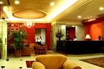 Gran Hotel Cochabamba, Cochabamba