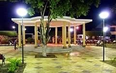 Hotel Santa Ana, Guayaramerin