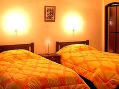 Hostal La Magia de Uyuni, Uyuni