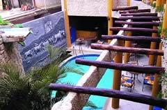 Campanario Hotel, Trinidad