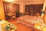 Hotel Diplomat, Cochabamba
