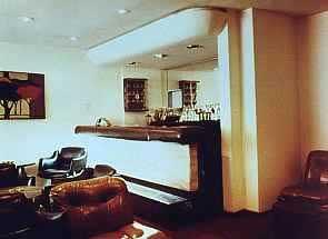 Hotel El dorado, La Paz
