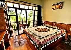 Hotel Esmeralda, Coroico