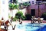 Hotel Jacaranda Suites, Trinidad