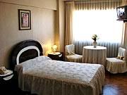 Hotel La Joya, La Paz