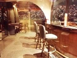 Hotel Presidente, La Paz