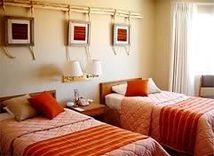 Inca Utama Hotel and Spa, Titicaca