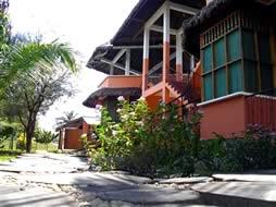 La Isla de los Tucanes, Rurrenabaque