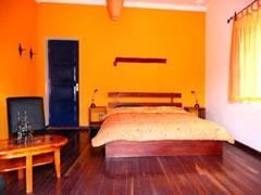 La Dolce Vita Guest House, Sucre