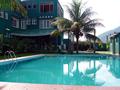 Hotel la Mansion Club and Spa, Caranavi