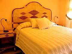 Eco Hotel Spa Planeta de Luz, Cochabamba
