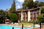 Hotel Portales, Cochabamba