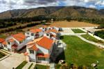 Hotel Regina Resort Tiquipaya, Cochabamba