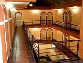Samay Wasi Hotel, Uyuni