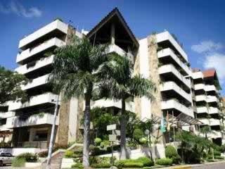 Toborochi Apart Hotel Suites, Santa Cruz