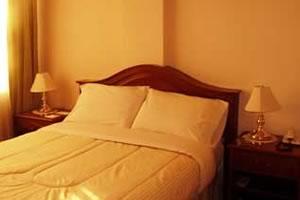 Violettas Apart Hotel, Cochabamba