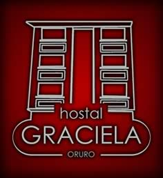 Hostal Graciela, Oruro