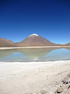 Private Tour La Paz - Uyuni - La Paz, Uyuni