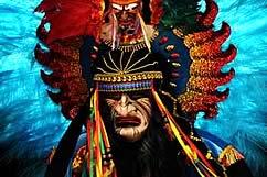 Carnaval de Oruro 2018 Paquete Hotel Sucre, 3 Noches