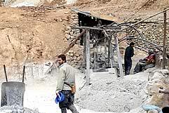 Circuito Minero Tour, Potosi