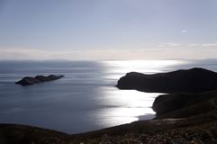 Titicaca Lake and Sun Island Tour, 2 days - 1 night